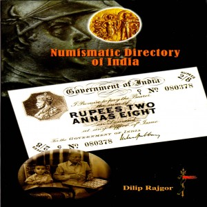 Numismatic Directory Of India