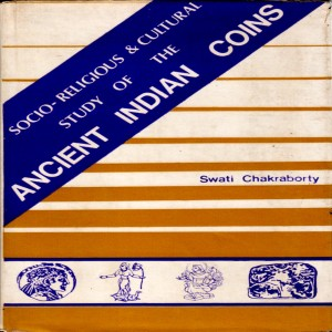 Socio-Religious & Cultural Study of the Ancient Indian Coins